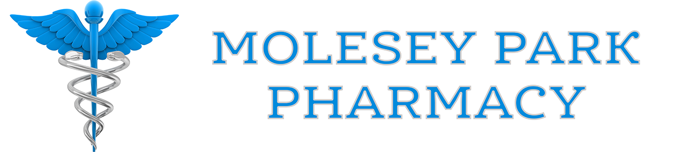 East Molesey Pharmacy and Travel Clinic